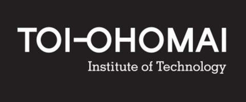 8-toi-ohomai-480x199
