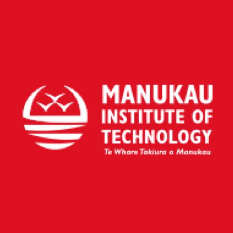 MIT-Logo-480x480