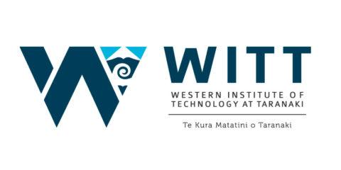 WITT-Logo-Landscape-480x240