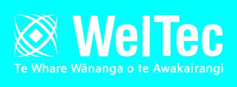 WelTec_logo_Print-480x178