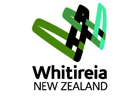 Whitireia-Logo-on-White-480x339