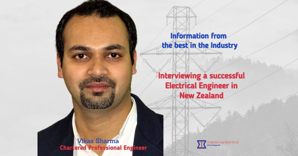 Vikas interview thumbnail copy 2